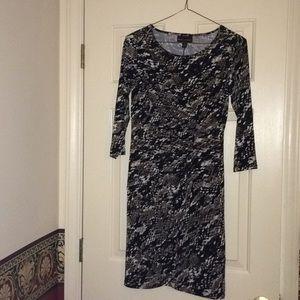 Dana Buchanan Dress Size Small